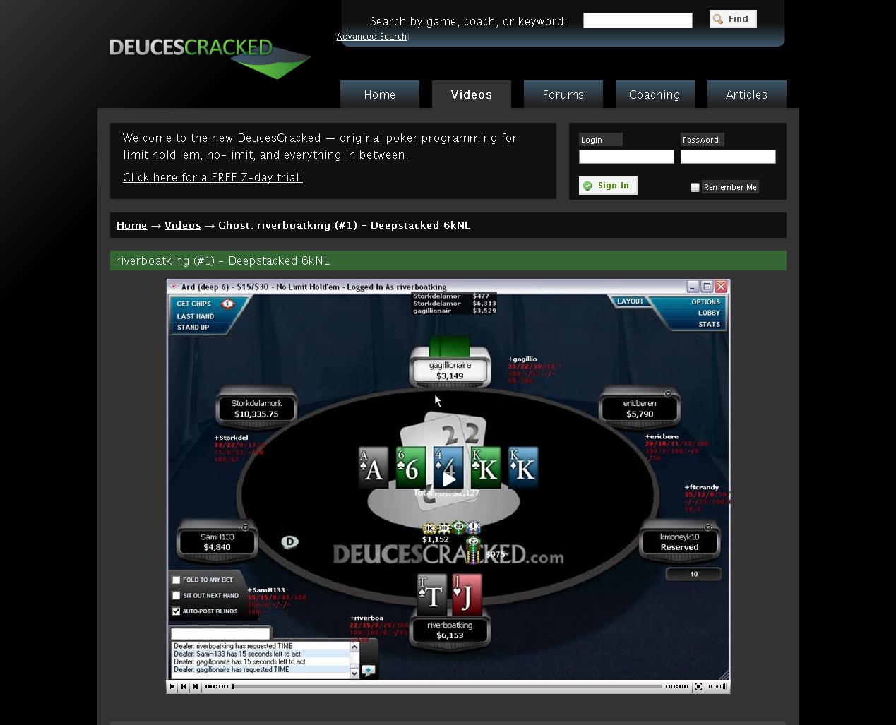 James Bond Casino Royale Watch Online, How To Play Poker For Kids, 5 Card Poker Online