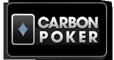 Carbon poker washington state