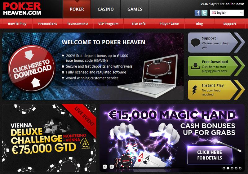Victorian gambling regulatory changes